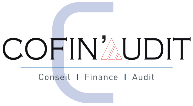 Cofin'Audit